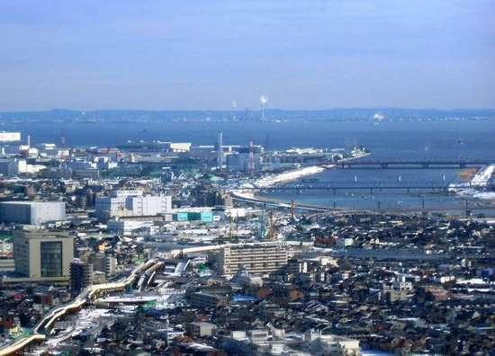 #01C5468市川河口・五井発電所・外環工事中.jpg