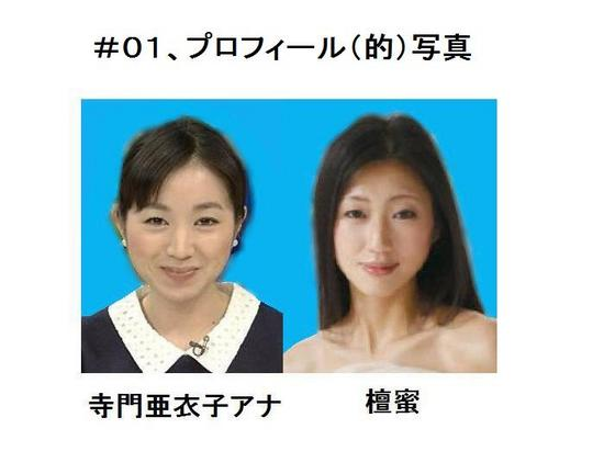 #01寺門亜衣子アナと檀蜜.jpg
