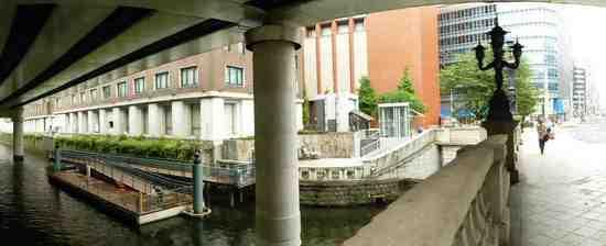 #01日本橋乗船場B0913P687.jpg