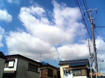 #01朝西方向P017.jpg