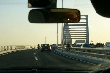 #01東京ゲートブリッジ.jpg