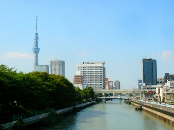 #01東京スカイツリー・本村橋(江東区)から.jpg