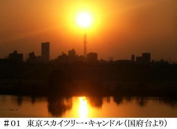#01東京スカイツリーキャンドル(国府台の台).jpg