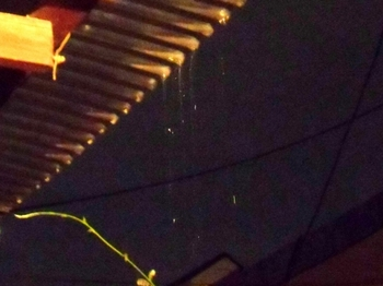 #01深夜G1917B.jpg