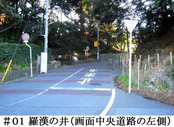 #01羅漢の井・全景.jpg
