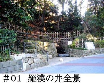 #01羅漢の井全景.jpg