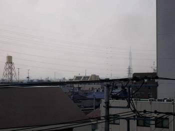 #01H230205市川駅前デッキ部から1653.JPG