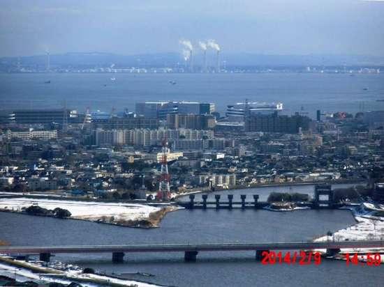 #02C5470江戸川分岐・姉崎火力発電所.jpg