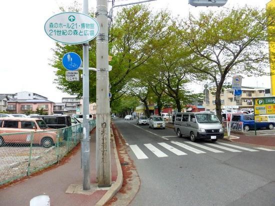 #02会場への道P636.jpg