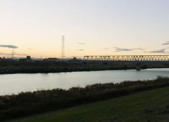 #02北総線鉄橋G2630T3.jpg