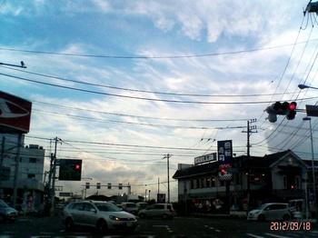 #02市川インター北側P016.jpg