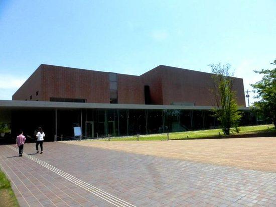 #02昭和学院伊藤記念ホール160611_102015B.jpg