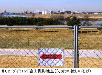 #02ダイヤモンド富士矢切りの渡し撮影地点.jpg