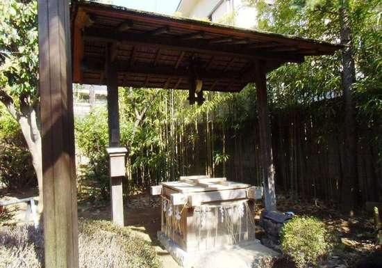 #02G3502亀井院・真間の井.jpg