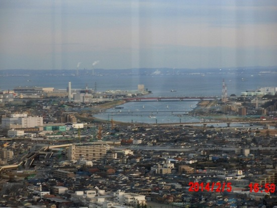 #03C450江戸川河口.jpg