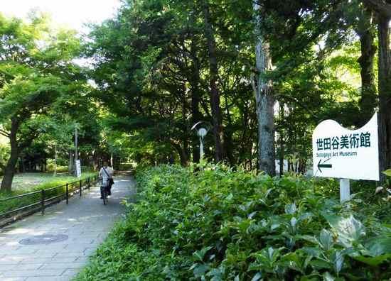 #03世田谷美術館に至る道P041B.jpg