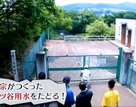 #03四谷用水取水口TVブラタモリより.jpg