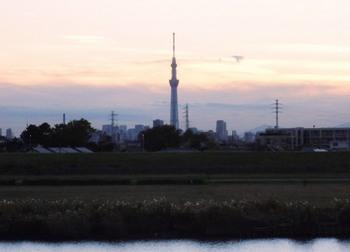 #03東京スカイツリーG2639T.jpg