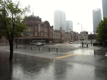 #03東京駅丸の内側G1821.jpg