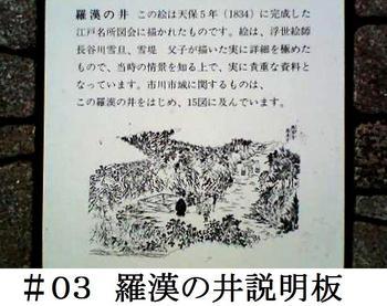 #03羅漢の井説明板.jpg