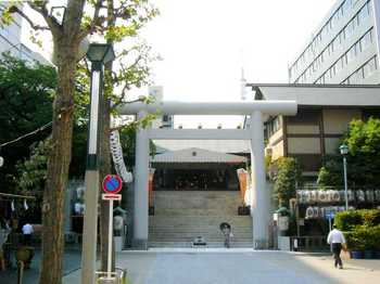 #03芝大神宮(正面).jpg