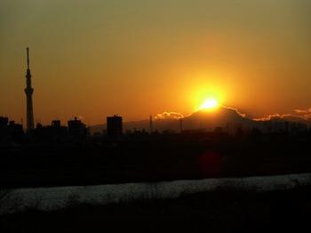 #03里見公園北端から59.jpg