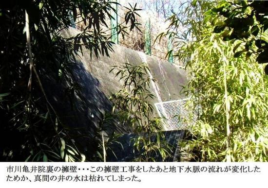 #03G3501亀井院裏擁壁.jpg