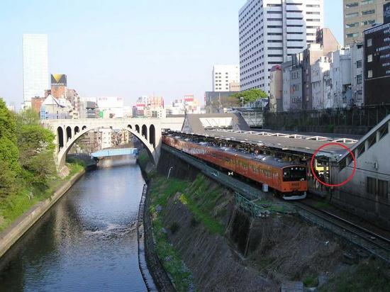#03IR御茶ノ水駅全景.jpg