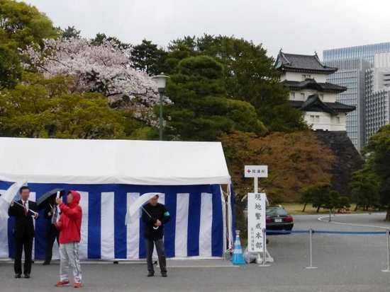 #03P1020541富士見櫓.jpg