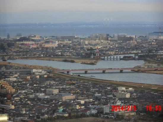 #04C451江戸川分岐.jpg