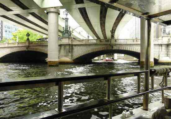 #04日本橋(下流より)B1031P691E.jpg