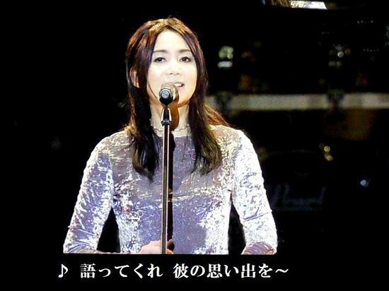 #04日本レコ大・竹内まりや「語ってくれ彼の思い出を・・・」1分09秒.jpg