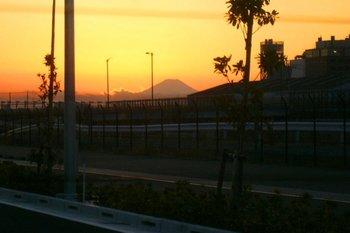 #04東京ゲートブリッジ.jpg