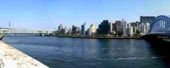 #04永代橋西詰からパノラマ.jpg
