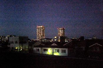 #04江戸川から市川駅方面.jpg