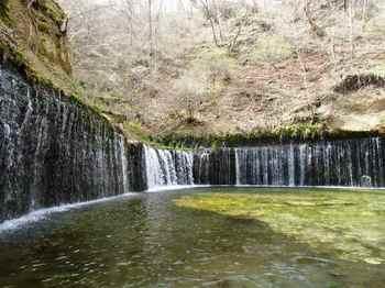 #04白糸の滝・中央~左817.jpg