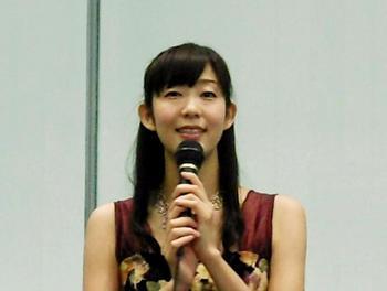 #04石川悠子さんMCT2.jpg
