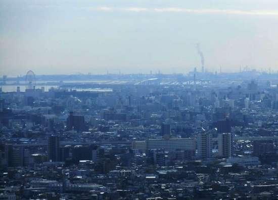 #04アC5477B葛西臨海公園&東京ゲートブリッジ.jpg
