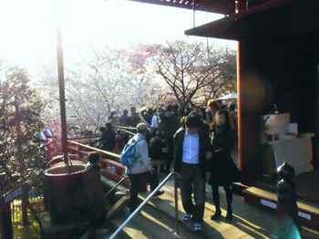 #05上野清水堂④647.jpg