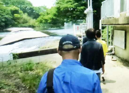#05四ツ谷堰TVブラタモリより.jpg