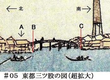 #05国芳東都三ツ股の図・超拡大.jpg
