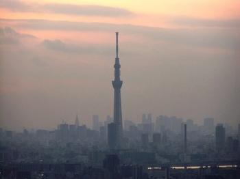 #05展望デッキから東京スカイツリー・147.jpg