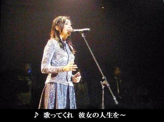 #05日本レコ大・竹内まりや「歌ってくれ彼女の・・・」1分16秒.jpg