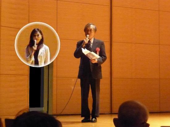 #05昭和学院キャンパスコンサート160611_103707F.jpg