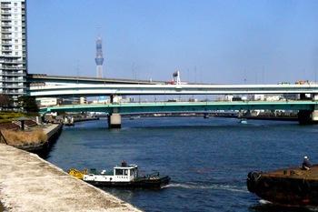 #05永代橋西詰から東京スカイツリーを望む.jpg