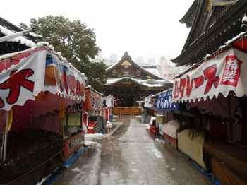 #05湯島天神社殿412.jpg