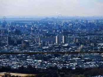 #05葛西臨海公園・東京ゲートブリッジ方面.jpg