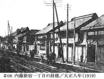 #06大正8年内藤新宿一丁目(妓楼).jpg