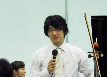 #06石川理史石川悠子さん(動画から)T.jpg