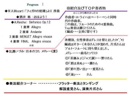 #06笛組プログラム・曲目Ⅰ.jpg